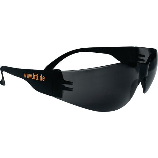 Schutzbrille BTI GETÖNT